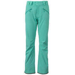 Strafe Outerwear Women's Wildcat Pants