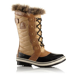 Sorel Women's Tofino II Winter Boots Curry