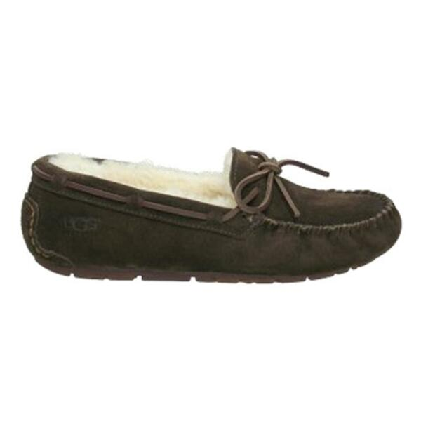 UGG® Women's Dakota Casual Slip-ons