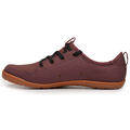 Astral Men's Loyak Water Shoes alt image view 13
