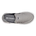 Columbia Men's Bahama PFG Youth Casual Shoes