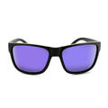 ONE By Optic Nerve Kingfish Sunglasses alt image view 1