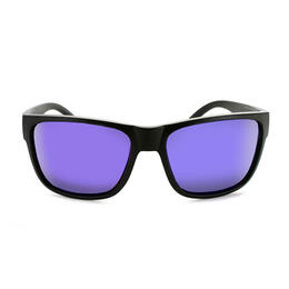ONE By Optic Nerve Kingfish Sunglasses