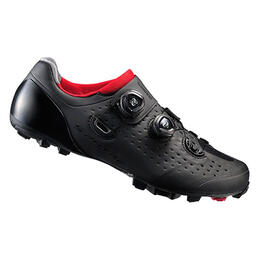 Shimano Men's Xc9 S-phyre Cycling Shoes