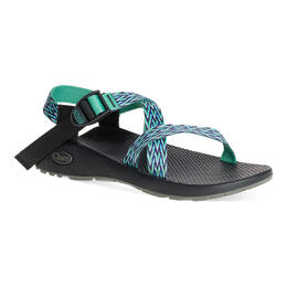 Chaco Women's Z/1 Classic Casual Sandals Dagger