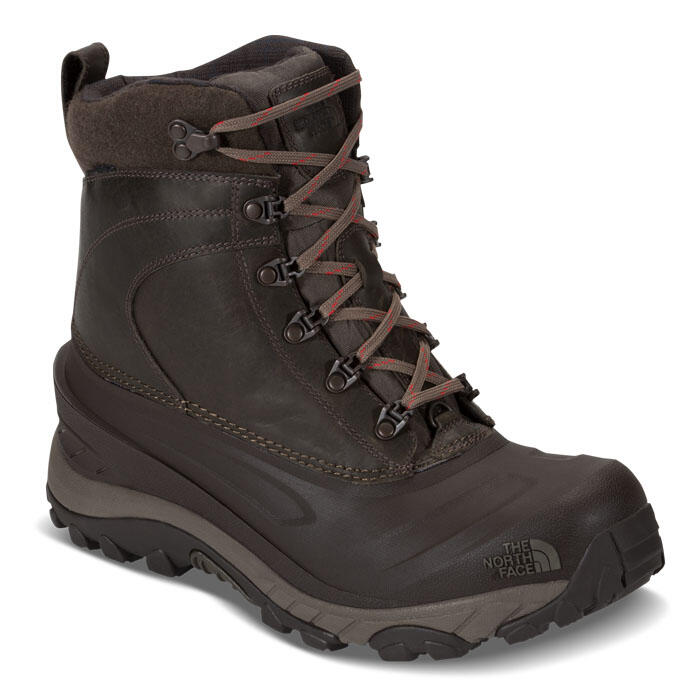 The North Face Men's Chilkat III Luxe Apres