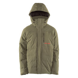Flylow Men's Colt Down Jacket