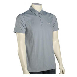 Rvca Men's Sure Thing Polo Shirt