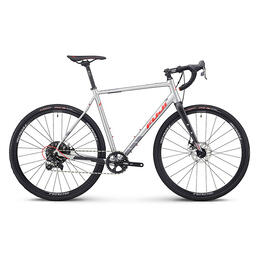 Fuji Men's Jari 1.5 All Road Bike '18