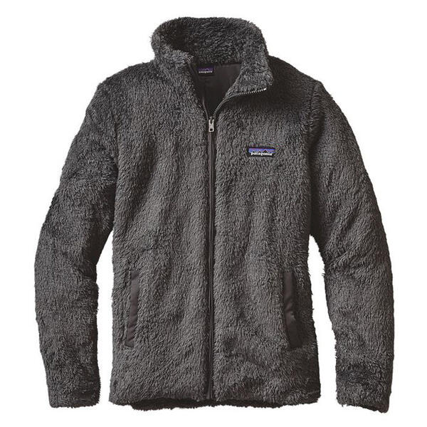 Patagonia Women's Los Gatos Fleece Jacket