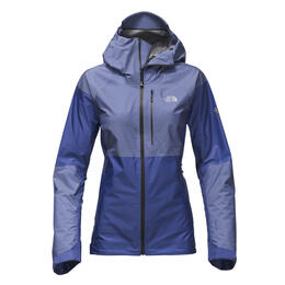 The North Face Women's Summit L5 Fuseform Gore-tex C-Knit Jacket