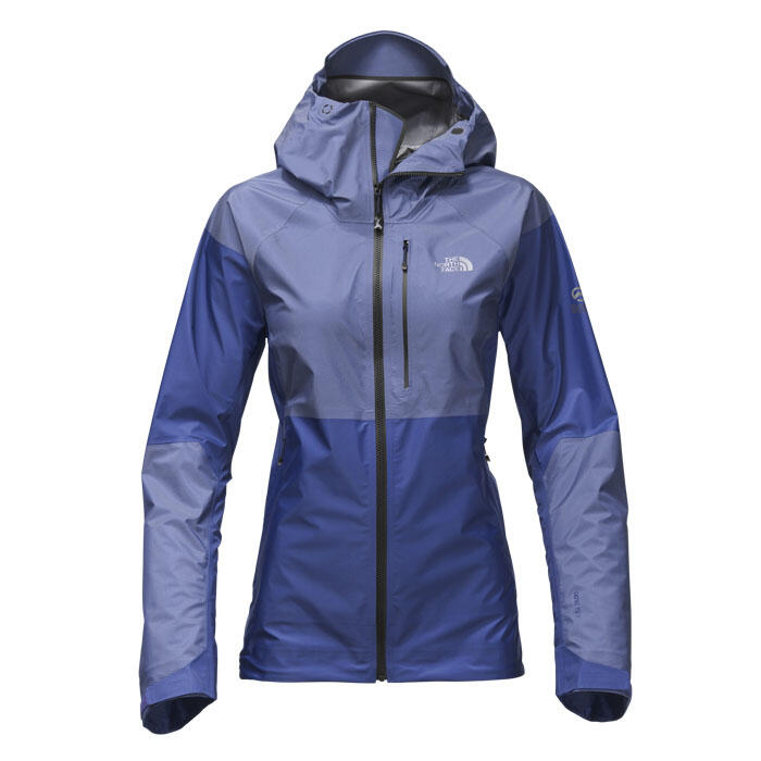 The North Face Women's Summit L5 Fuseform G