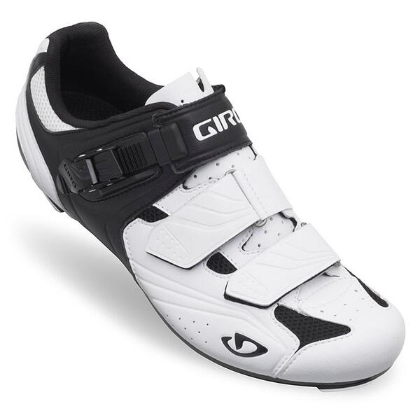 Giro Men's Apeckx Road Cycling Shoe