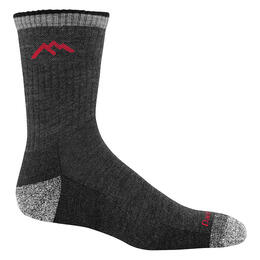 Darn Tough Vermont Men's Hiker Micro Crew Cushion Sock
