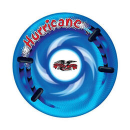 Paricon Hurricane Inflatable Snow Tube