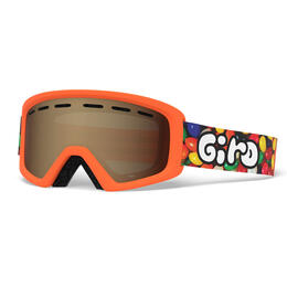 Giro Kids' Rev™ Snow Goggles with AR40 Lenses