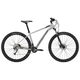 Cannondale Men's Trail 6 Mountain Bike '19