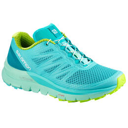 Salomon Women's Sense Pro Max Trail Running Shoes