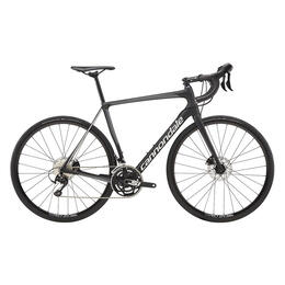 Cannondale Men's Synapse Carbon Disc 105 Road Bike '18