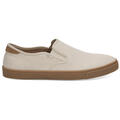 Toms Men's Baja Heritage Casual Shoes alt image view 1