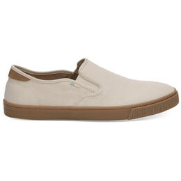 Toms Men's Baja Heritage Casual Shoes