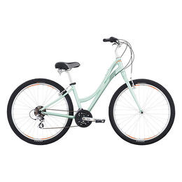 Raleigh Women's Circa 2 ST Comfort Bike '16