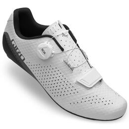 Giro Men's Cadet™ Bike Shoes