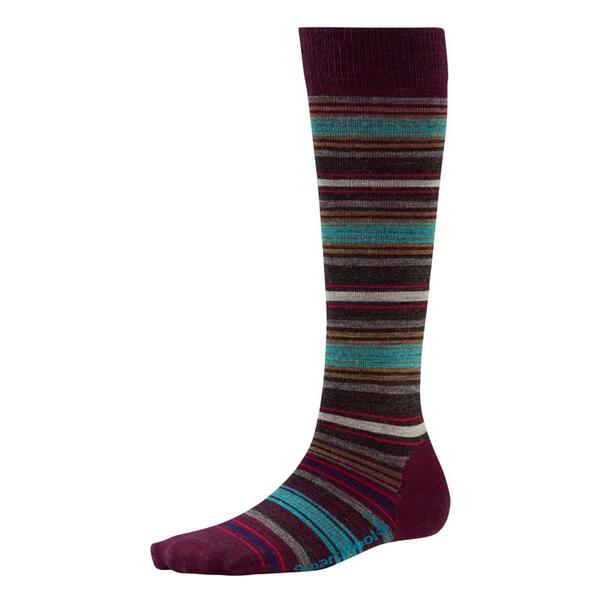 Smartwool Women's Arabica II Casual Socks