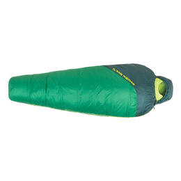 Big Agnes Men's Buell 30 Long Sleeping Bag