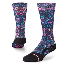 Stance Women's Silky Socks