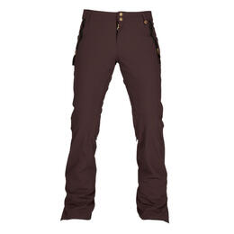 686 Women's Parklan After Dark Insulated Pant