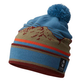 Columbia Women's Deschutes River Beanie