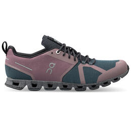 On Women's Cloud Edge Moonlight Running Shoes