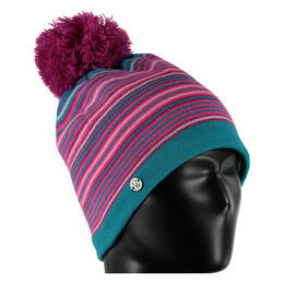 Spyder Girl's Icebox Hat