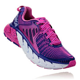 Hoka One One Women's Gaviota Running Shoes