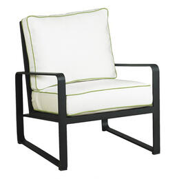 Libby Langdon North Haven Collection Lounge Chair