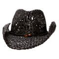 Peter Grimm Women's Ford Cowboy Hat