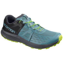 Salomon Men's Ultra Pro Trail Running Shoes