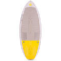 Liquid Force Keen Wakesurf Board '20
