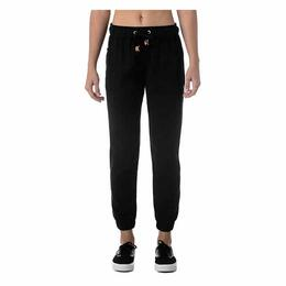 tentree Women's Colwood Jogger Pants