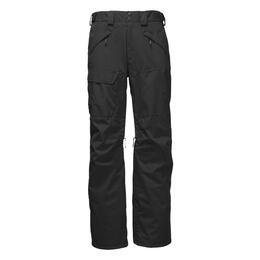The North Face Men's Freedom Snow Pants - Short Inseam