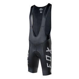 Fox Racing Men's Ascent Cycling Bib