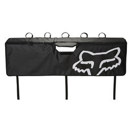Fox Tailgate Small Cover