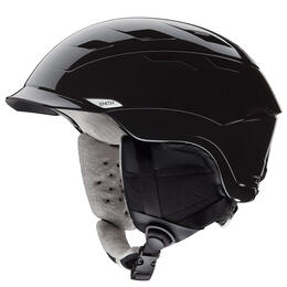 Smith Women's Valence Snow Helmet