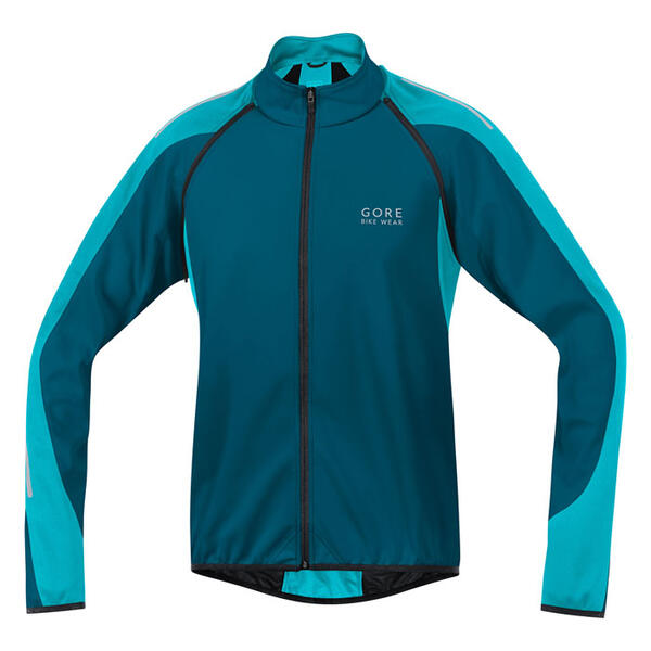 Gore Bike Wear Men's Phantom 2.0 Jersey