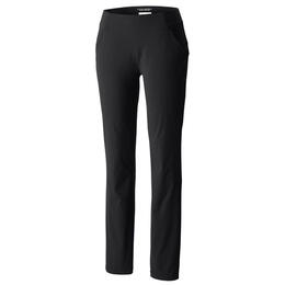 Columbia Women's Anytime Casual Pull On Casual Pants