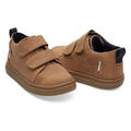 Toms Toddler Boy's Lenny Mid Casual Shoes T