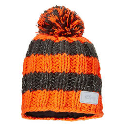 Screamer Girl's Shine Beanie