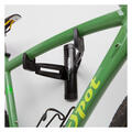Feedback Sports Velo Wall Rack 2D Bike Rack