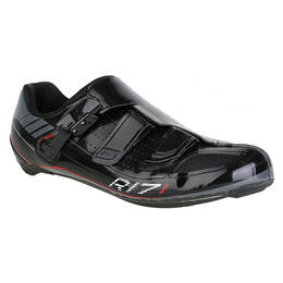 Shimano Men's SH-R171 Road Cycling Shoes